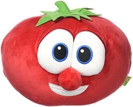 Enesco Veggie Tales Bob Tomato Plush Toy - $32.32