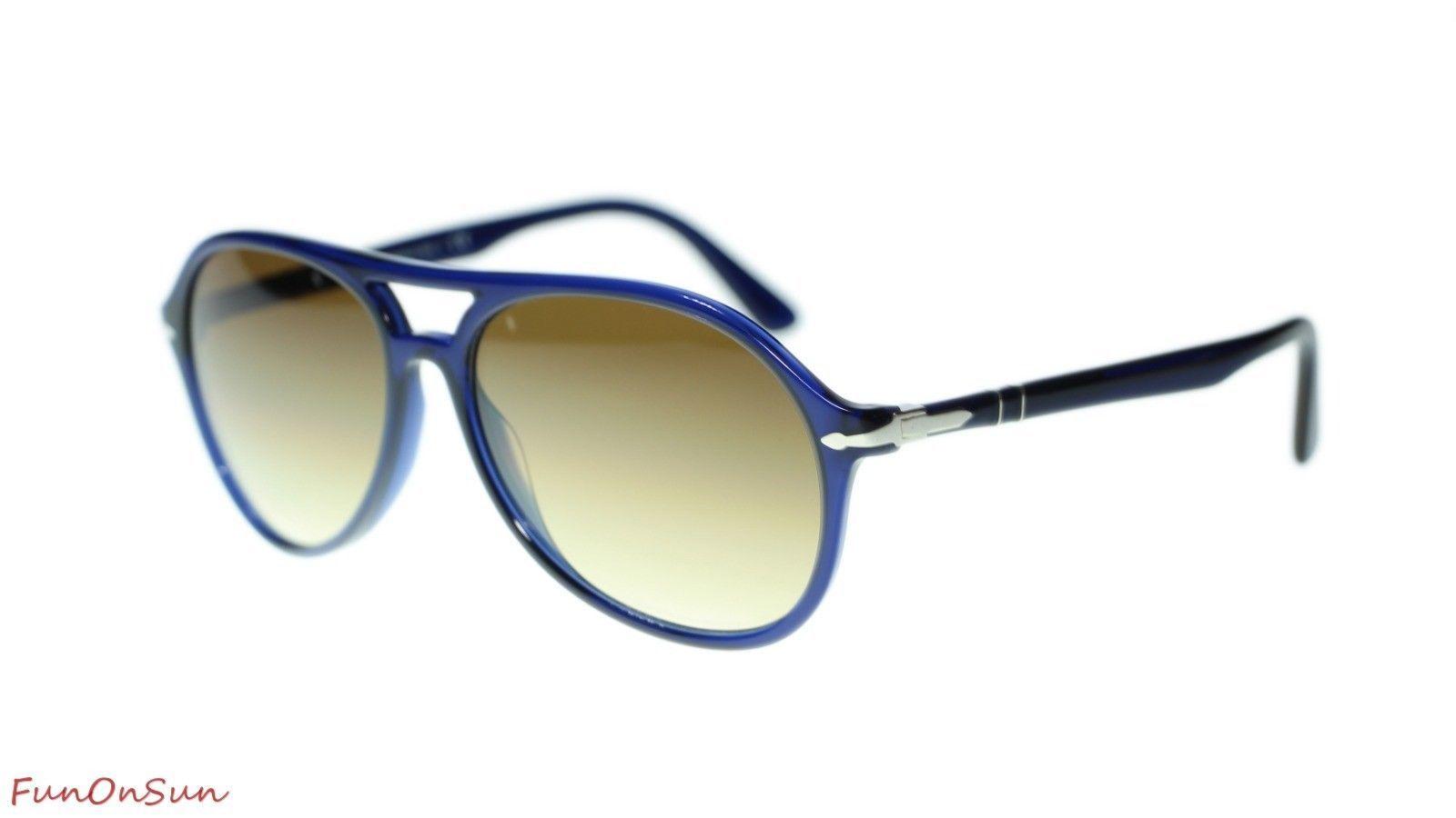 edf9632910e32 Persol Mens Sunglasses PO3194S 107451 and 12 similar items. 10