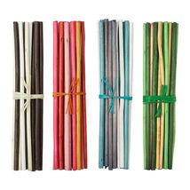 SALTIG Decoration Stick Scented Assorted Colours - €10,20 EUR