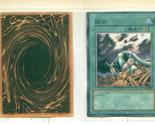 Card game stumbling thumb155 crop