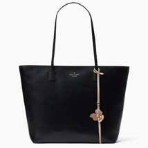 Kate Spade Felicity Street karla black tote NEW - $171.50