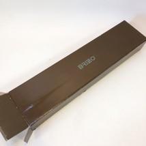 "Brizo 692585-PNCO 24"" Double Towel Bar Cocoa Bronze Polished Nickle  - $161.49"