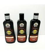 3xAustralian Gold Rapid Tanning Intensifier Lotion 8.5 oz with Biosene C... - $29.02