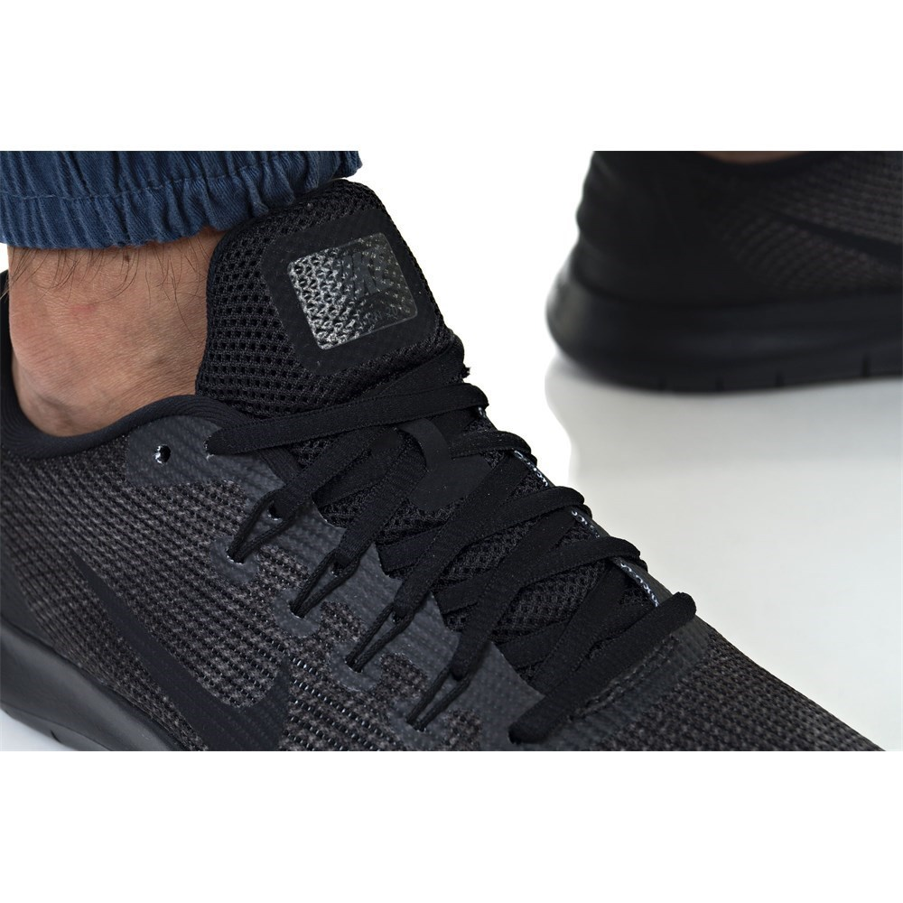 f823f2d3dc0e9 Nike Shoes Flex RN 2018, AA7397002 and 50 similar items