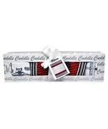 Shannon Fabrics Sensational Strips The Wright Flight Cuddle Kit - $67.46