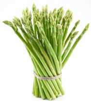 100 Mary Washington Asparagus Vegetable Seeds Non Gmo Ez Grow Comb Sh E26 - $13.58