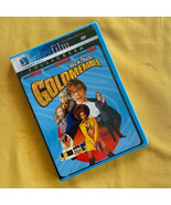 New Austin Powers in Goldmember DVD FULLSCREEN Mike Myers Michael Michae... - $6.08