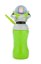 TOY STORY-BUZZ FUNTIME TUMBLER - $8.95