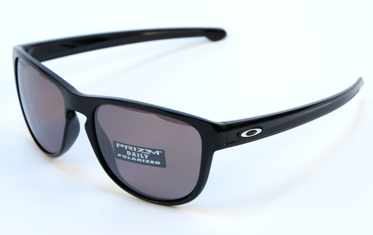 99ec3c623dc2 Oakley Sliver R OO9342-07 Sunglasses - and 38 similar items