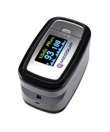 Drive Medical View SPO2 Deluxe Pulse Oximeter - $49.21