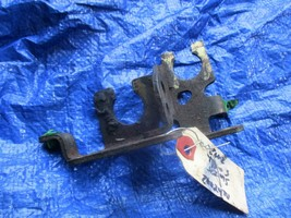02-04 Acura RSX Type S shifter stay K20A2 engine  manual transmission br... - $39.99