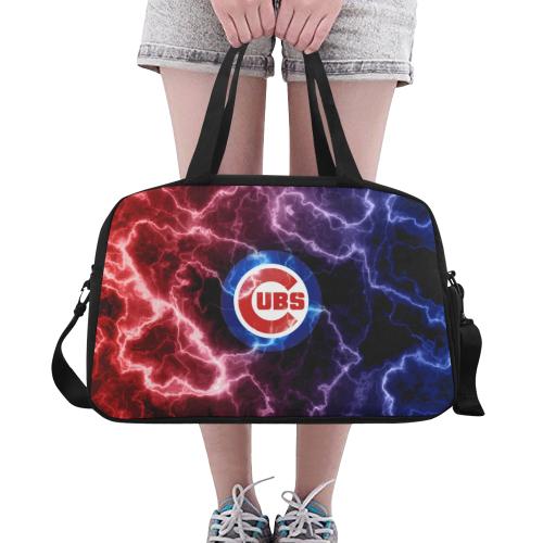 2f0d91669 Chicago Cubs - Tote Bag, Hand Bag, Messenger Bag, Drawstring Bag, Travel Bag