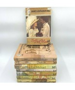 Grace Livingston Hill Lot 8 Revell Classic Series 9 12 13 14 16 17 18 24... - $49.95