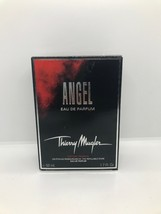 Thierry Mugler ANGEL Passion Edition Eau De Parfum Refillable Star Perfu... - $83.63