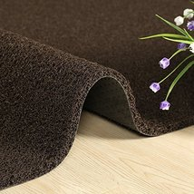HUAHOO Coffee Non Slip Runner Entrance Mat for Lobbies and Indoor Entran... - €6,80 EUR
