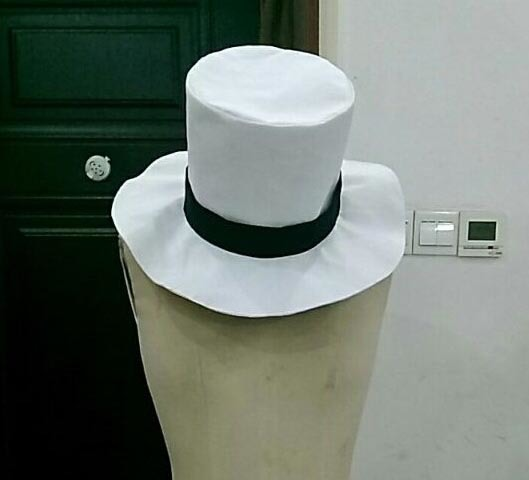 One Piece CP-0 Rob Lucci Cosplay Costume Outfit for Sale