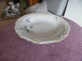 Winterling Green Ming soup bowl 3 available - $3.12