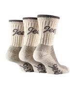 Womens Luxury Jeep Terrain Walking Hiking Socks 4-7 uk,37-42 eur,5-8 usa... - $18.49