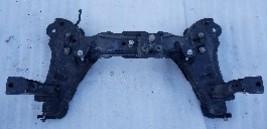 01-04 Ford Escape Tribute Crossmember Engine Cradle k-Frame Member w/Bolts 3.0L - $269.99