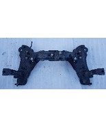 01-04 Ford Escape Tribute Crossmember Engine Cradle k-Frame Member w/Bol... - $269.99