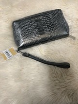 michael kors wallet - $67.32