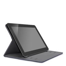 Belkin Cinema Stripe Cover with Stand for 10.1-Inch Samsung Galaxy Tab 3 - $5.76