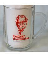 Hires Root Beer Chug-A-Lug Mug Kentucky Fried Chicken - $35.53