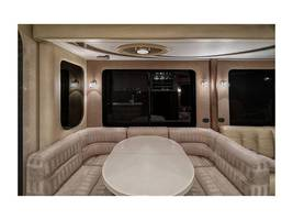 2000 Newell Coach 45 Class A For Sale In Imperial, MO 63052 image 6