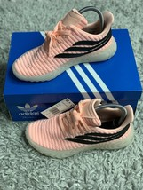 ADIDAS SOBAKOV size 6 youth / 7 women - $60.00