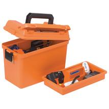 Plano Extra Large Emergency Supply Box w/ Removable Shelf  181250 - $39.99