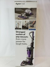 Dyson Ball Animal 2 Bagless Upright Vacuum Cleaner 227635-01 NEW! - $274.98