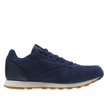 Reebok Shoes CL Leather SG, BS8949 - $146.00