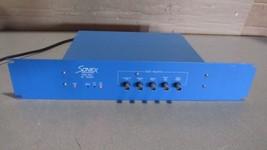 OEM sonex S90-05C RF-modem switch - $223.63