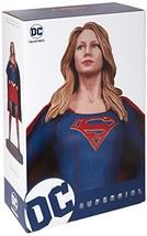 DC Collectibles Supergirl TV Supergirl Statue - $141.48