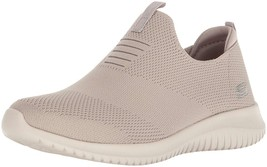 Skechers Women's Ultra Flex-First Take Sneaker - $53.28+