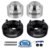 """For 09-18 Dodge Ram 1500 4WD 4X4 3.5"""" Front 2"""" Rear MAX Lift Kit Levelin... - $211.95"""