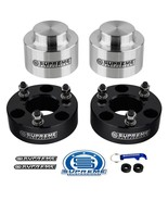 """For 09-20 Dodge Ram 1500 4WD 4X4 3.5"""" Front 2"""" Rear MAX Lift Kit Levelin... - $201.35"""
