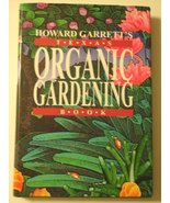 Howard Garrett's Texas Organic Gardening Book Garrett, J. Howard - $29.95