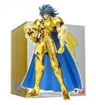 Nouveau Saint Chiffon Mythe Ex Seiya Gemini Kanon Figurine Articulée Ban... - $276.29