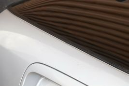 Part: 96-00 Honda Civic EK3 Rear Hatch Tailgate Liftgate Trunk Lid image 5