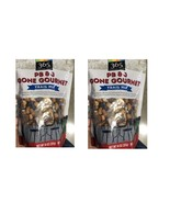365 EVERYDAY VALUE Whole Foods Peanut Butter and Jelly Trail Mix 14 oz P... - $36.99