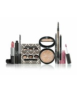 Laura Geller A Roman Holiday 8 Piece Collection - # Deep MSRP $174 - $49.99