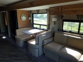 2018 NEWMAR VENTANA LE 3709 FOR SALE IN Holcombe, Wi 54745 image 7