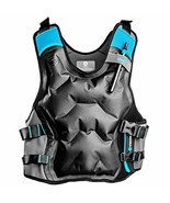 Jetty Inflatable Snorkel Vest - Premium Snorkel Jacket for Adults. Featu... - $89.43