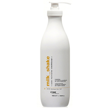 Milk Shake Colour Maintainer Conditioner Liter - $58.00