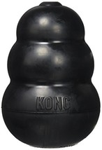 KONG Extreme Dog Toy (2 Pack), X-Large - £45.27 GBP