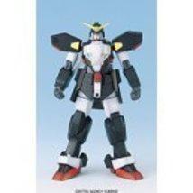 Bandai Hobby Gundam Spiegel Master Grade Action Figure - $32.66