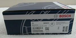 Bosch NDA-5030-PIP Pendant Interface Plate NDE-4/5000 - $22.72