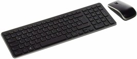Dell-IMSourcing KM714 Wireless Keyboard and Mouse Combo - USB Wireless R... - $142.99
