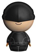 Funko Dorbz: Daredevil TV - Masked Vigilante Action Figure - $9.99